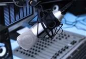 پای رادیو ورزش هم به سریالسازی باز شد/ پخش 3 سریال جدید از رادیو
