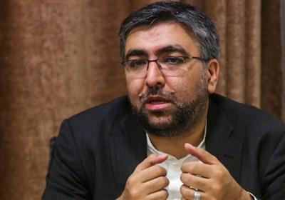 عموئی: برجامیزه کردن سیاست خارجی ایران با انتخاب دولت سیزدهم پایان یافت