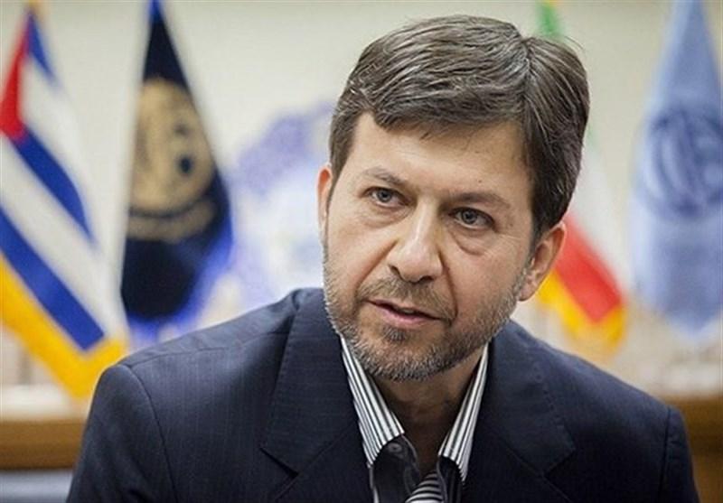 تبدیل وضعیت کارکنان شهرداریها با ارسال لایحه به دولت در دستور کار قرار گرفت