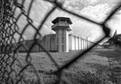 آمریکا| تهدید به ضرب و شتم زندانیانی که خواستار آزمایش کرونا هستند