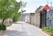 طرح هادی در 63 درصد روستاهای استان خراسان جنوبی اجرا شده است