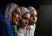 سرنوشت خواهران منصوریان در ووشو پس از احتمال حضور در MMA چه میشود؟