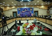 طرحهای عمرانی و اقتصادی استان بوشهر با 230 میلیارد تومان سرمایهگذاری افتتاح و کلنگزنی شد