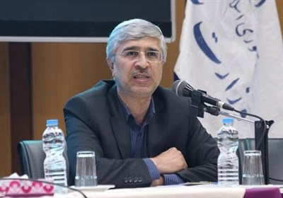 دلیل وقوع حادثه برای نیروهای برق کرمان از زبان مدیرعامل توانیر+اسامی جانباختگان