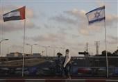 ادعای امارات درباره فواید عادیسازی روابط با دشمن شماره یک امت اسلام