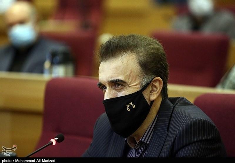 ستاد ملی مقابله با کرونا قصد بیحرمتی به قمیها را نداشت / وزیر بهداشت از اقدامات تقدیر کرد