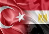 چرایی موضع ملایم ترکیه در قبال اعدام 17 زندانی اخوانی در مصر