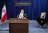 US Representing A Truly Failed Model: Ayatollah Khamenei