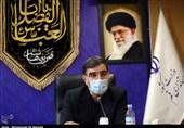 عضو هیئت رئیسه مجلس: گروه دوستی بین ایران و چین زیر نظر لاریجانی تشکیل شد/ در حال بررسی قرارداد 25 ساله هستیم