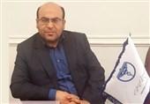 هشدار رییس نظام دامپزشکی به شهردار تهران درباره شیوع بیماریهای مشترک/ در امور تخصصی دخالت نکنید+ سند