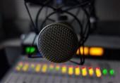 داستانِ پزشکان جنگ سریال رادیویی شد