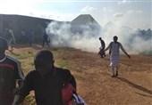 شهادت 3 نفر در حمله پلیس نیجریه به عزاداران حسینی