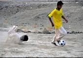 گزارش|چراغِ خاموش ورزش در مهرستان سیستان و بلوچستان؛ ورزشکاران و جوانان چشمانتظار وعدههای مسئولان