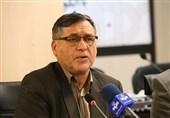 انتشار آثاری از محمدرضا بایرامی و فریبا وفی در ارمنستان و آذربایجان با حمایت گرنت