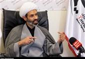 نماینده مردم اصفهان در مجلس: شهید حجازی یک سردار مخلص و متواضع و در خدمت اسلام بود