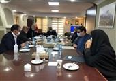 جلسه اضطراری هیئت رئیسه فدراسیون فوتبال درباره نامه تهدیدآمیز فیفا