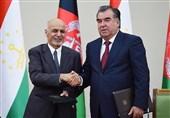 حمایت تاجیکستان از مواضع کابل در مذاکرات بینالافغانی