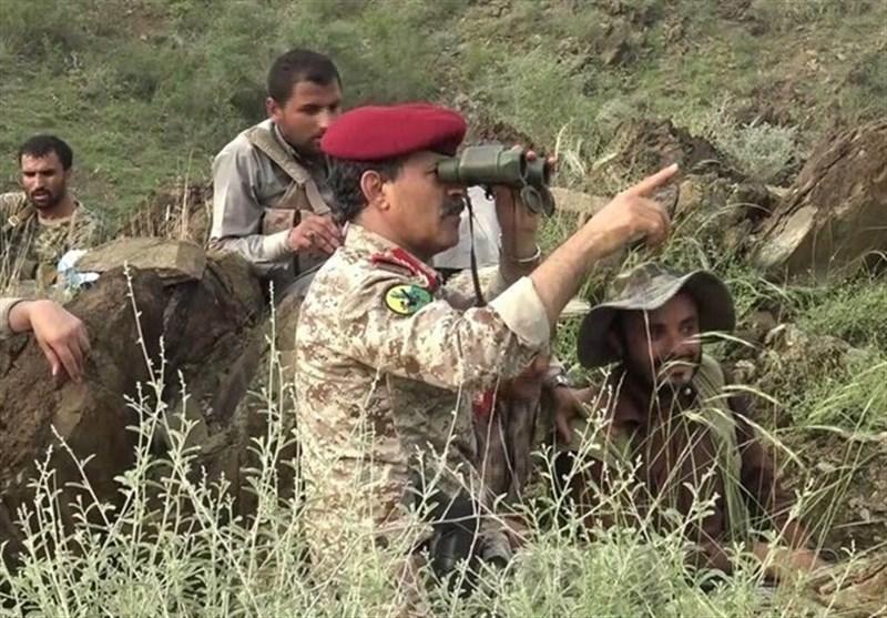 یمن ثبت 113 بار نقض توافق الحدیده توسط ائتلاف متجاوز سعودی/ حمله جنگنده های سعودی به سه استان یمن