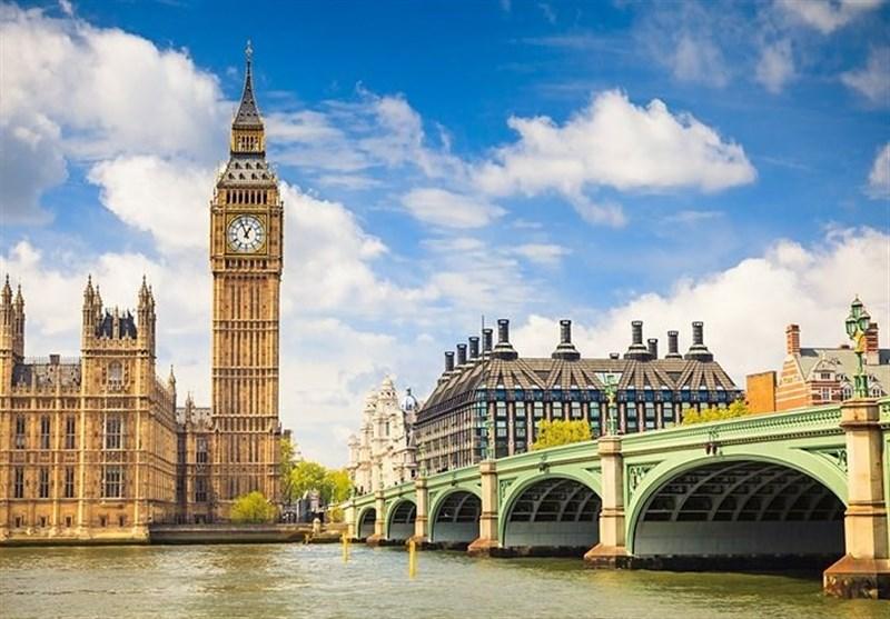 افزایش فشار صنعت گردشگری اتحادیه اروپا برای کاهش قوانین قرنطینه