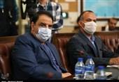 شیعی: باید برنامهریزی جدید داشته باشیم و نمیتوانیم مثل گذشته کار کنیم