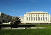 سوریه|برگزاری دور جدید مذاکرات میان دولت و مخالفان سوری در ژنو