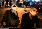 احتمال برگزاری مراسم تاسوعا و عاشورای حسینی در میادین اصلی شهرها قوت گرفت