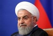 تناقض گویی روحانی؛ از ماجرای دلار تا بیاطلاعی از گرانی بنزین