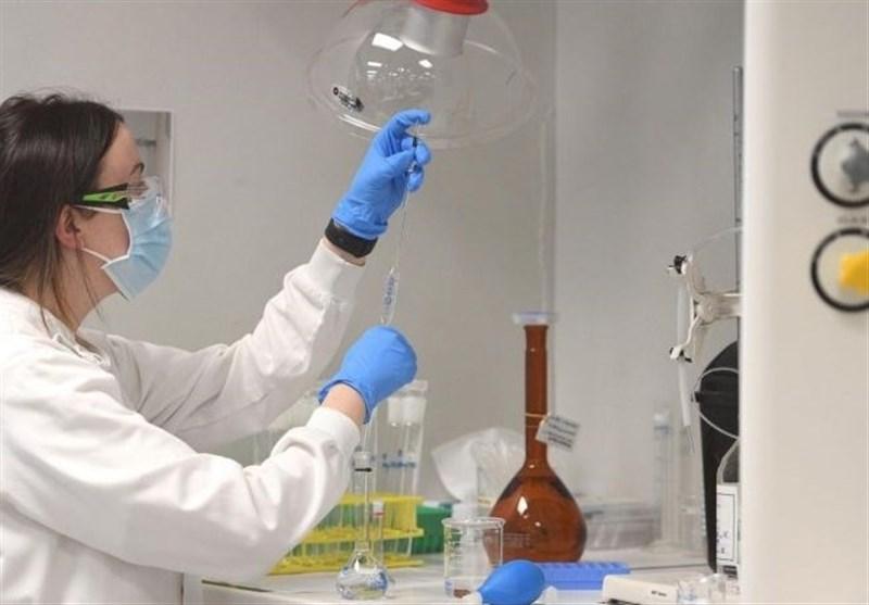 اقدام جنجالی در انگلیس برای تسریع روند تولید واکسن کرونا