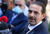 Lebanon President Appoints Hariri as PM-Designate