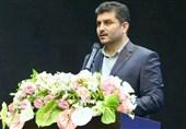 فرهادیان: نیت فدراسیون پزشکی ورزشی خیر بوده، اما از آنها گله کردیم/ امکان زندانی کردن ملیپوشان وجود ندارد