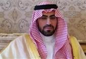 عربستان|شکایت بینالمللی از بازداشت خودسرانه یک شاهزاده سعودی