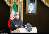 ربیعی: تخلیه مناطق اشغالی آذربایجان مورد تاکید ایران است/توضیح درباره علت لغو جلسه سران قوا