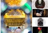 از خوندل تبریزی تا خوشدل تهرانی؛ نوای نینوا در چند کتاب خواندنی