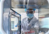 چین 40 درصد از جمعیت خود را در 3 ماه واکسینه میکند