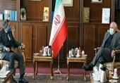 Iran's FM Urges IAEA to Remain Impartial, Professional