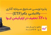 بدون کد بورسی و به صورت غیرحضوری سهام دارایی دوم دولت(ETF)را بخرید