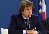 فرانسه: نباید اقدامات بیشتری در رابطه با درخواست آمریکا علیه ایران در شورای امنیت انجام شود