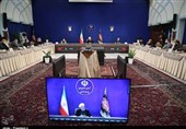 New Power, Water Projects Come on Stream in Iran