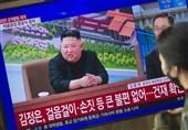 واکنش پیونگ یانگ به خبرهای منتشر شده درباره به کُما رفتن کیم جونگ اون