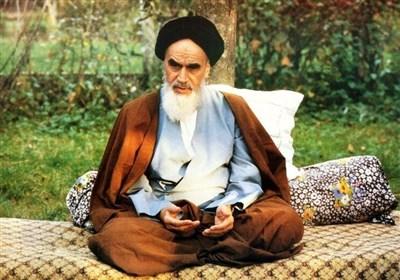 سند منتشر نشده از دستور امام خمینی (ره) برای تشکیل نیروهای سهگانه سپاه+عکس