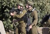 شهادت یک فلسطینی در قدس اشغالی به ضرب گلوله نظامیان صهیونیست