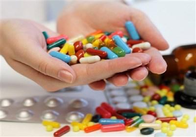 ایران؛ قدرت نوظهور صنعت دارویی دنیا