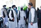 تلاش پاکستان برای میزبانی از مذاکرات بینالافغانی