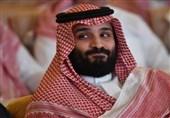 رسانه پاکستانی: نقض حقوق بشر در عربستان نمایندگان اروپایی را هم به اعتراض وا داشته است