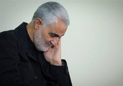 رئیس ستاد روحانی در آذربایجانغربی: خدمات حاج قاسم برای دنیا ارزشمند بود / اظهارات ظریف به کشور آسیب زد