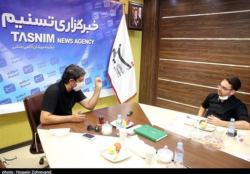 عباس آخوندی ,