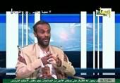 رئیس ملتقى الکُتّاب العرب: سینما المقاومة من الضروریات لصدّ الغزو الفکری الغربی