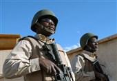 دهها گارد اوگاندایی در صف خروج؛ ابتلای نیروهای خارجی به کرونا در افغانستان ادامه دارد