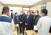 زندانهای استان سمنان برای جلوگیری از شیوع کرونا به سامانه یکپارچه بهداشتی متصل شوند