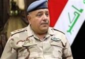 عملیات مشترک عراق: فقط نیروهای فدرال در «سنجار» مستقر خواهند شد